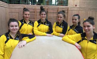 TV Wyhl startet mit Verletzungspech in die neue Oberliga-Saison 2020